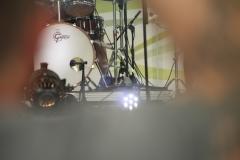 Nils (3)