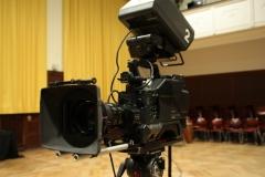 Kamera2-G